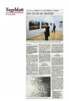 23_08tageblatt270508.jpg