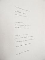 25_wall-text-3s.jpg